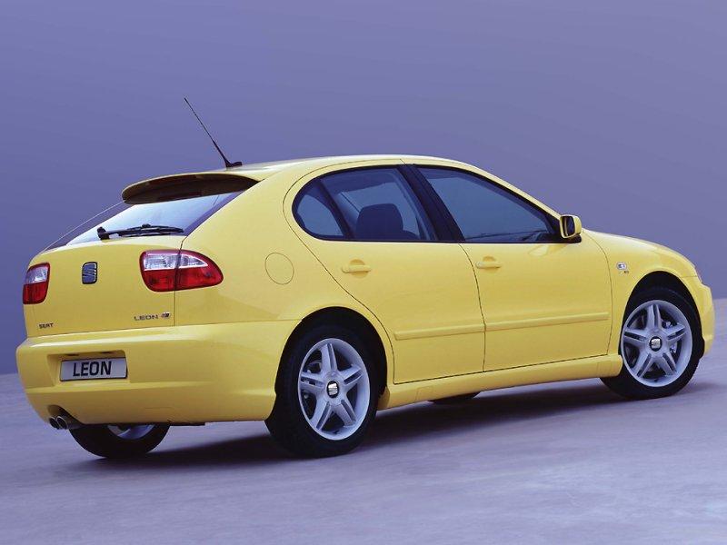 http://weakycars.free.fr/galeries/x_espagne/seat/Leon_Cupra4_02.jpg